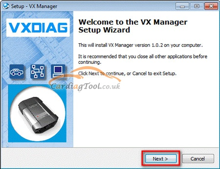 vx-manager-install-vxdiag-diagnostic-tool-4