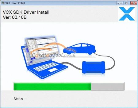 vx-manager-install-vxdiag-diagnostic-tool-8