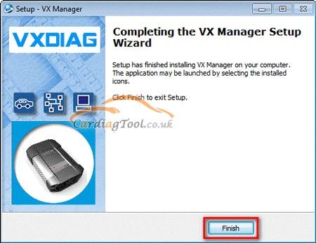 vx-manager-install-vxdiag-diagnostic-tool-9