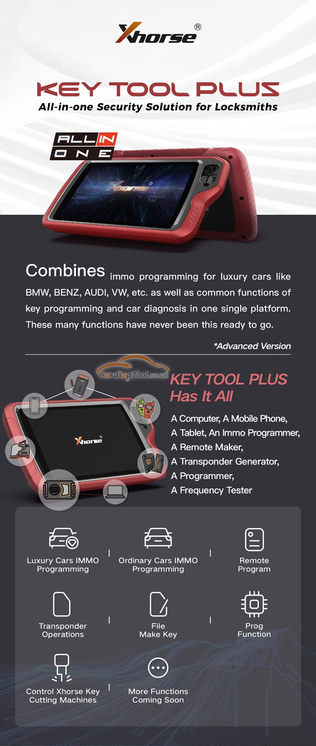 all-functions-features-introduction-xhorse-key-tool-plus-2