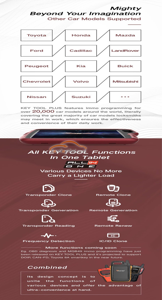all-functions-features-introduction-xhorse-key-tool-plus-6