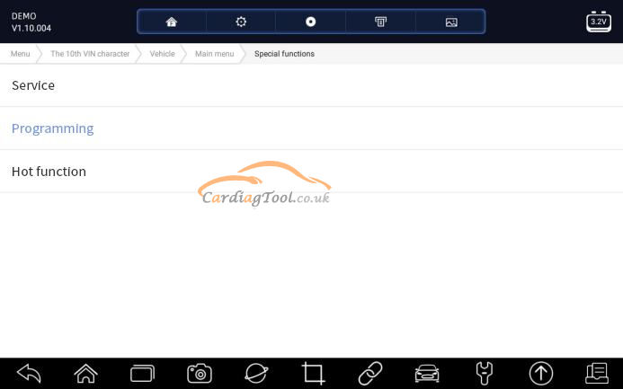 foxwell-gt60-plus-coding-programming-hot-functions-tutorial-3