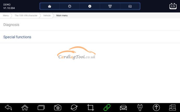 foxwell-gt60-plus-coding-programming-hot-functions-tutorial-5