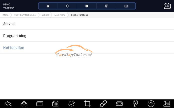 foxwell-gt60-plus-coding-programming-hot-functions-tutorial-6