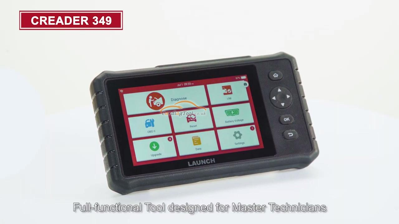 launch-professional-obd2-scanner-1