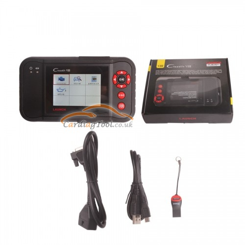 launch-professional-obd2-scanner-7