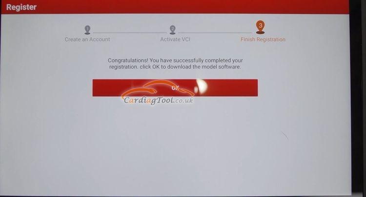launch-x431v+-diagnostic-tool-registration-update-5
