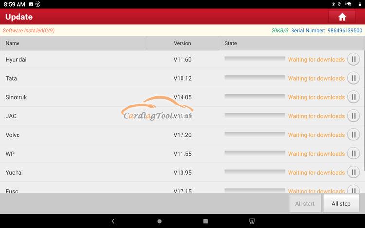 launch-x431v+-diagnostic-tool-registration-update-6