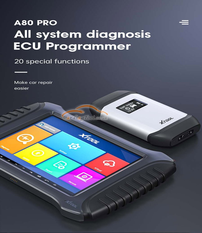 xtool-a80-pro-diagnostic-tool-review-1