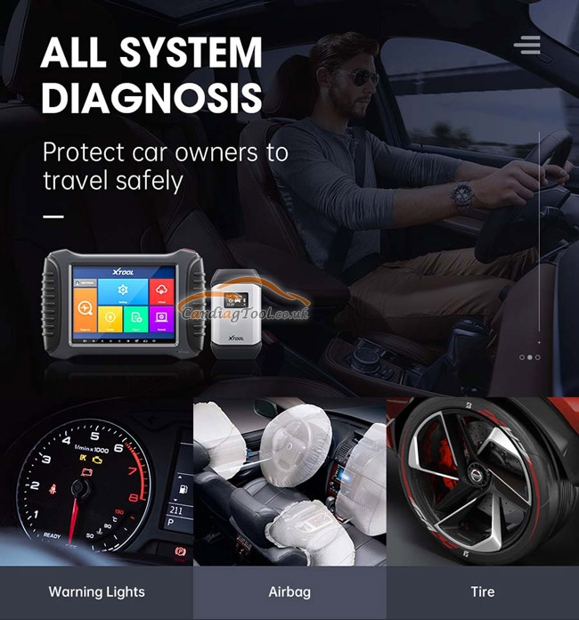 xtool-a80-pro-diagnostic-tool-review-2