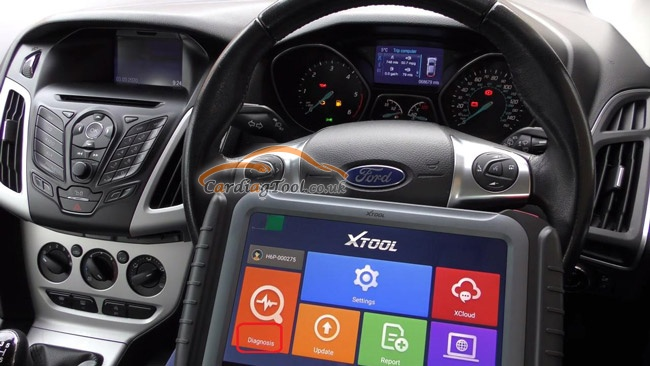 xtool-x100pad3-ford-vehicle-mileage-correction-adjustment-2