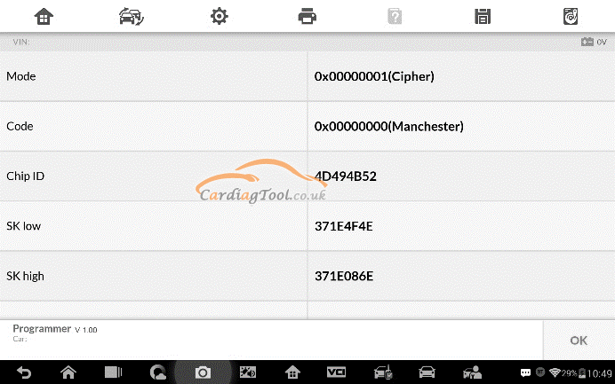 autel-maxiim-608-complete-key-programming-12