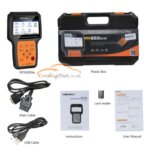foxwell-nt650-elite-all-maintenance-functions-review-test-report-1