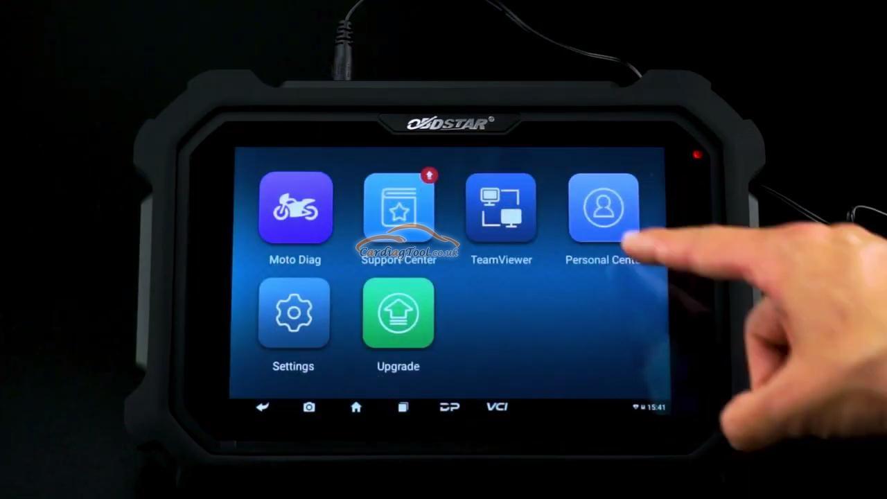 obdstar-ms80-scanner-outlook-appearance-register-update-tutorial-10