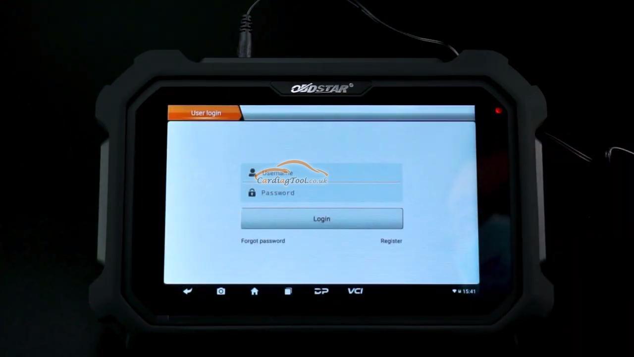 obdstar-ms80-scanner-outlook-appearance-register-update-tutorial-11