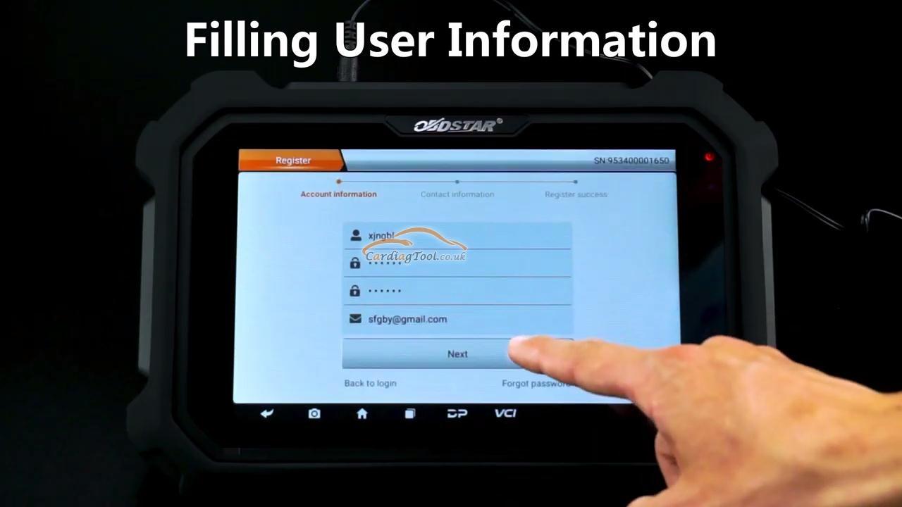 obdstar-ms80-scanner-outlook-appearance-register-update-tutorial-12