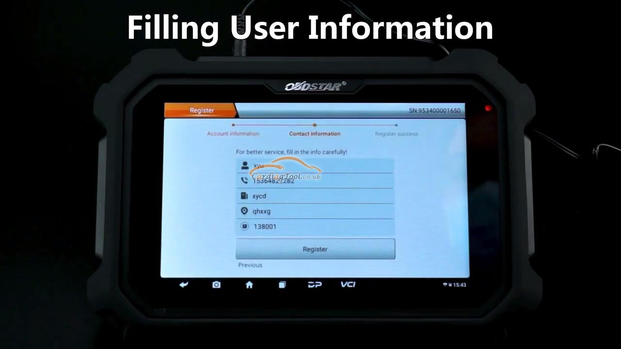obdstar-ms80-scanner-outlook-appearance-register-update-tutorial-13