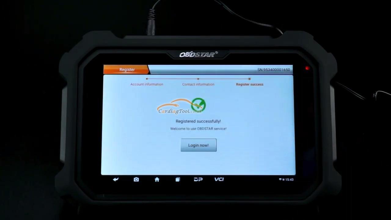 obdstar-ms80-scanner-outlook-appearance-register-update-tutorial-14