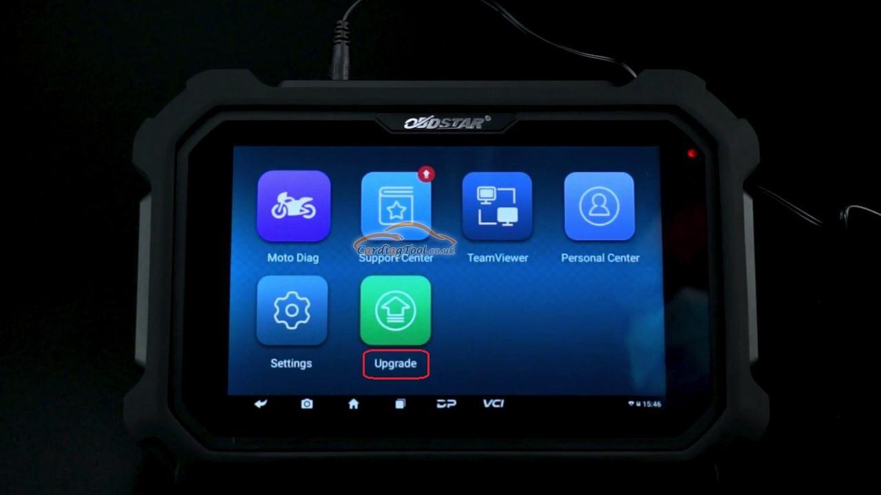 obdstar-ms80-scanner-outlook-appearance-register-update-tutorial-16