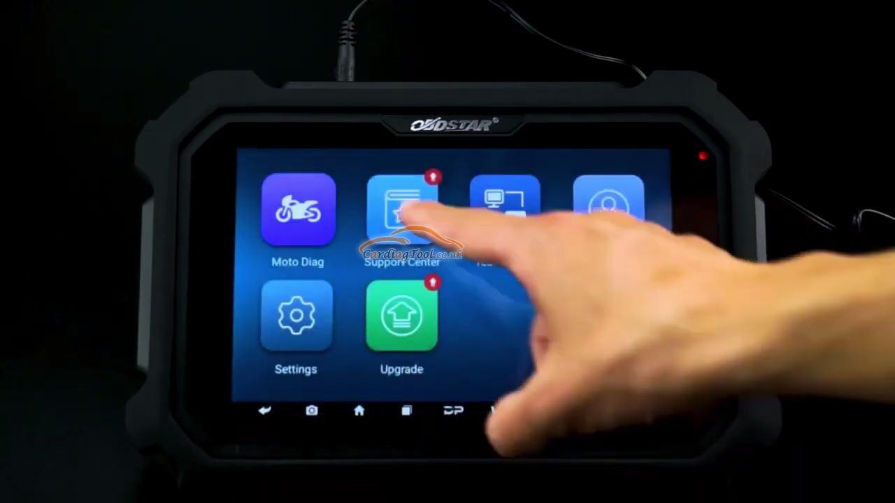 obdstar-ms80-scanner-outlook-appearance-register-update-tutorial-18
