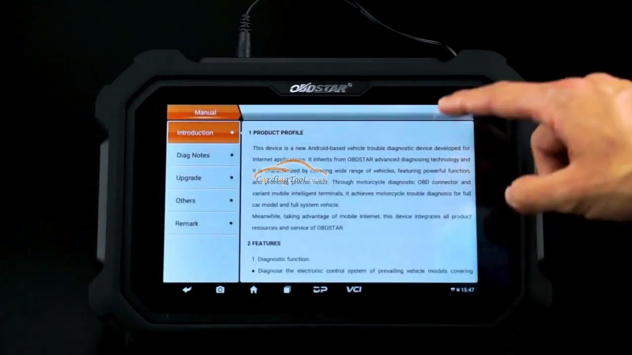 obdstar-ms80-scanner-outlook-appearance-register-update-tutorial-20