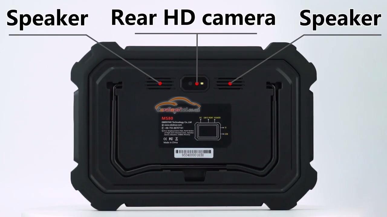 obdstar-ms80-scanner-outlook-appearance-register-update-tutorial-3