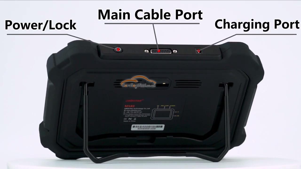 obdstar-ms80-scanner-outlook-appearance-register-update-tutorial-4