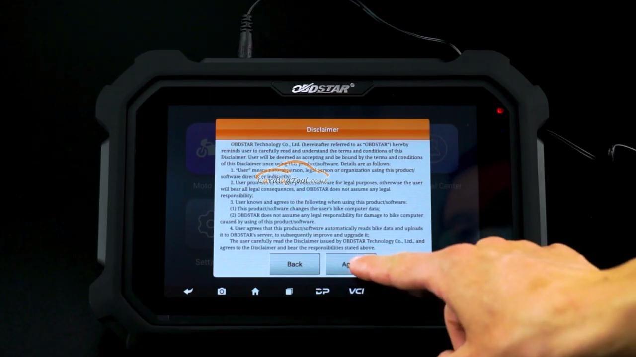 obdstar-ms80-scanner-outlook-appearance-register-update-tutorial-7