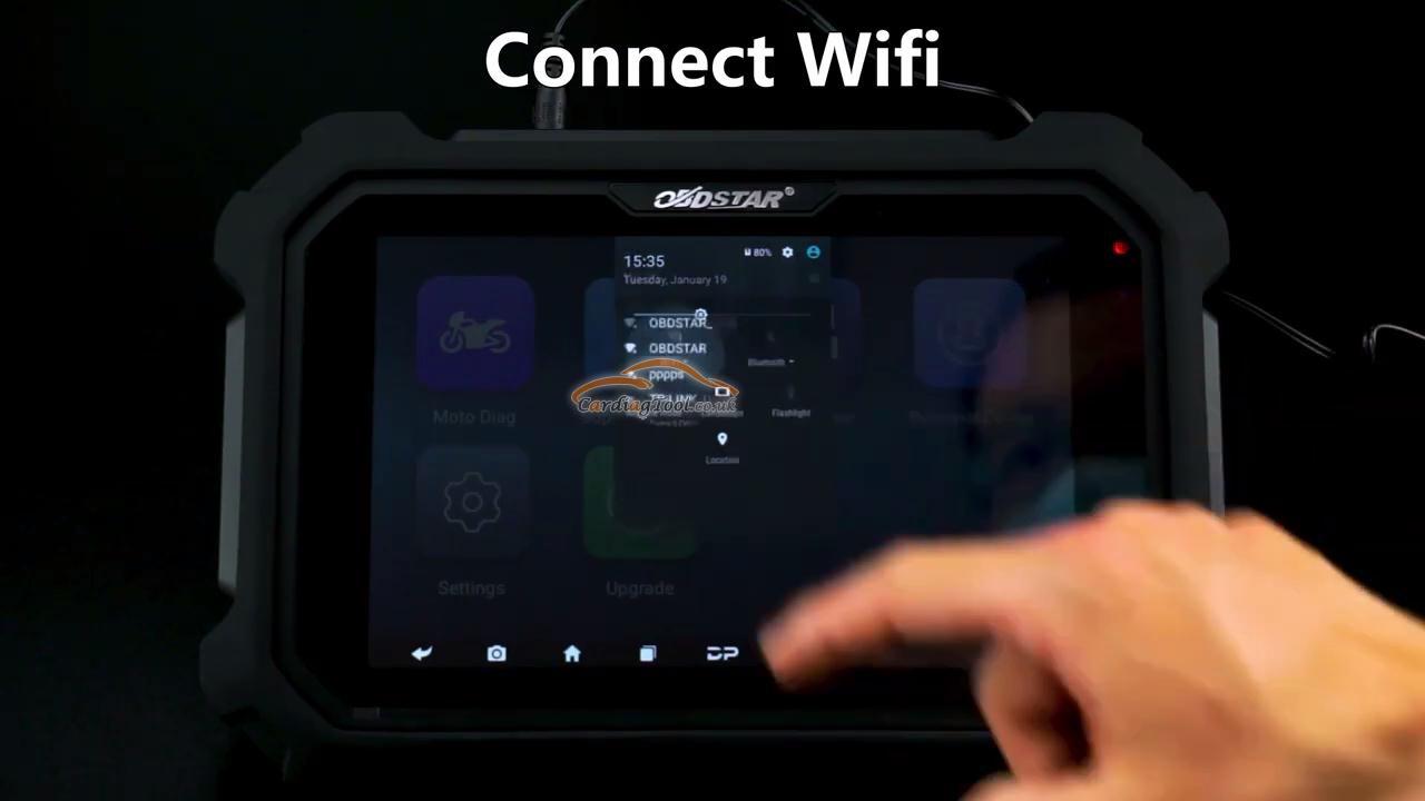 obdstar-ms80-scanner-outlook-appearance-register-update-tutorial-8