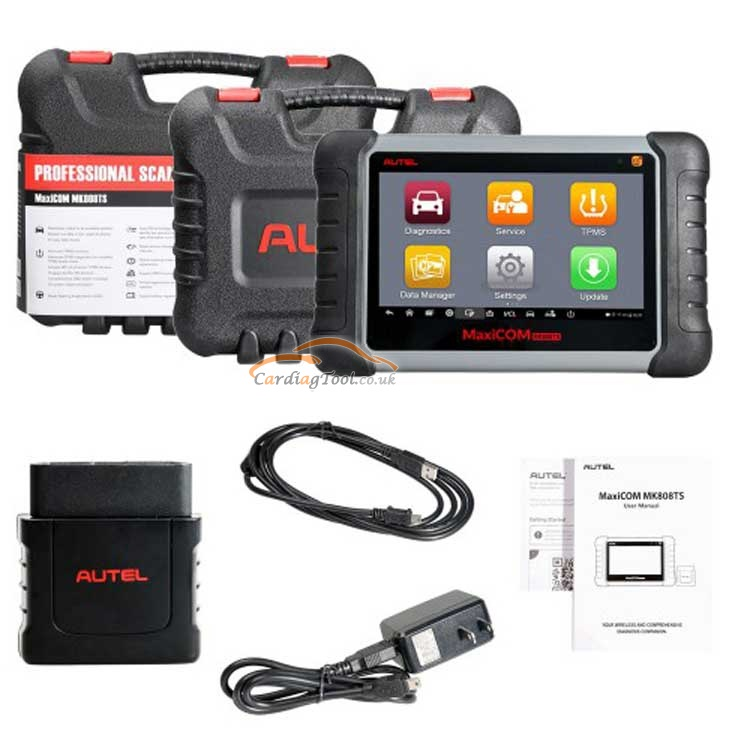 autel-maxicom-mk808ts-review-complete-tpms-and-programming-tool-1