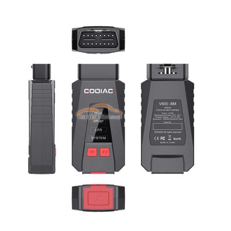 godiag-v600-bm-diagnostic-tool-firmware-download-upgrade-tutorial-1