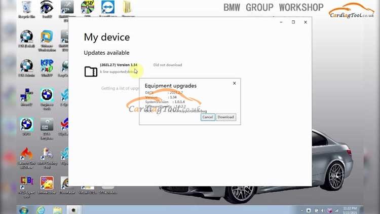 godiag-v600-bm-diagnostic-tool-firmware-download-upgrade-tutorial-8