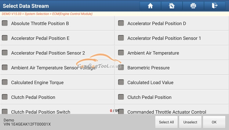 how-to-perform-manual-vehicle-diagnosis-by-launch-x431-pad-v-6