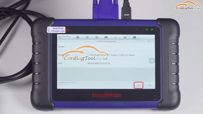 how-to-use-autel-im508-xp400-pro-key-programmer-to-add-new-mercedes-benz-key-2