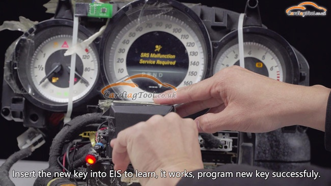 how-to-use-autel-im508-xp400-pro-key-programmer-to-add-new-mercedes-benz-key-21