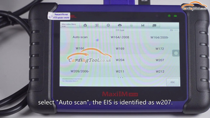 how-to-use-autel-im508-xp400-pro-to-read-mercedes-benz-eis-data-12
