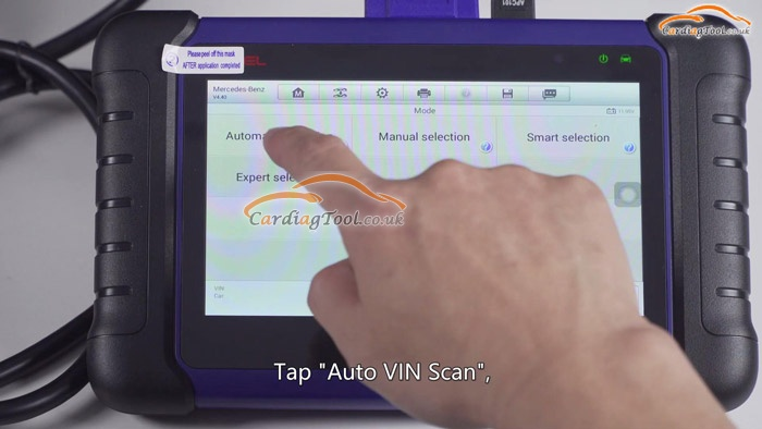how-to-use-autel-im508-xp400-pro-to-read-mercedes-benz-eis-data-5