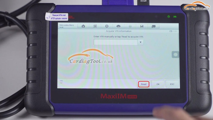 how-to-use-autel-im508-xp400-pro-to-read-mercedes-benz-eis-data-6