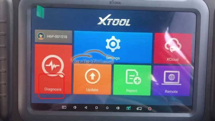 how-to-use-xtool-a80-pro-to-perform-injector-coding-for-hyundai-xcent-1