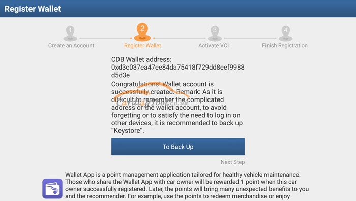 launch-x431-pad-v-register-download-diagnostic-software-tutorial-6