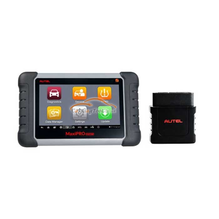 autel-maxipro-mp808ts-diagnostic-scanner-review-totally-worth-the-money-1