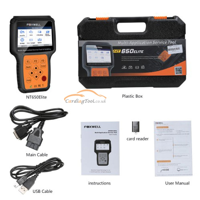 foxwell-nt650-elite-test-report-and-user-review-1