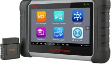 is-autel-mk808bt-cost-efficient-enough-for-customers-1