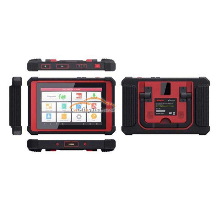 launch-x431-pad-v-all-maintenance-reset-special-functions-instruction-1