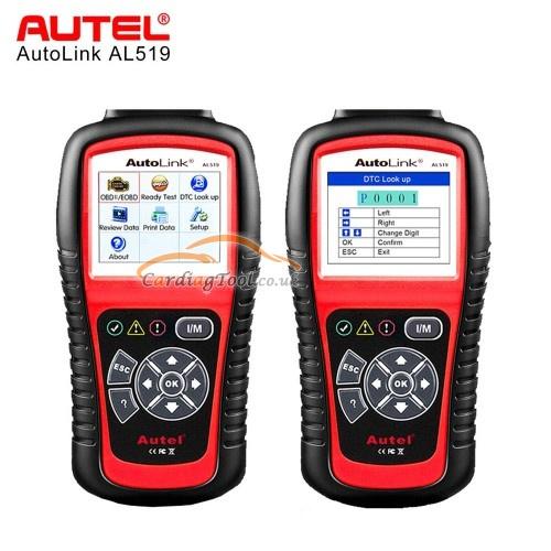 autel-autolink-al619-scanner-review-good-for-engine-abs-srs-function-2