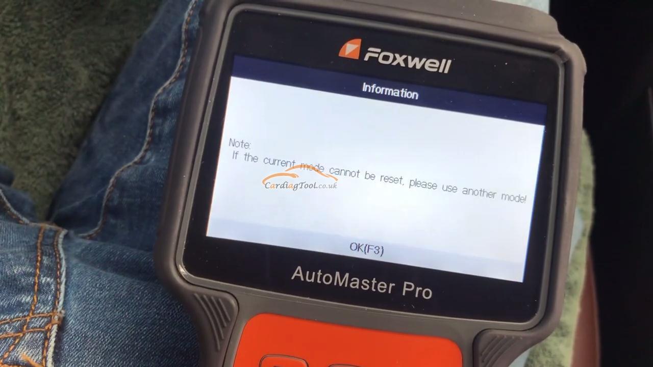 foxwell nt680 pro-audi-a6-2011-oil-reset-10