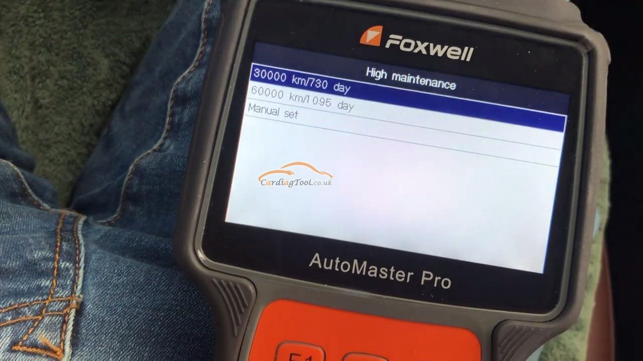 foxwell nt680 pro-audi-a6-2011-oil-reset-11