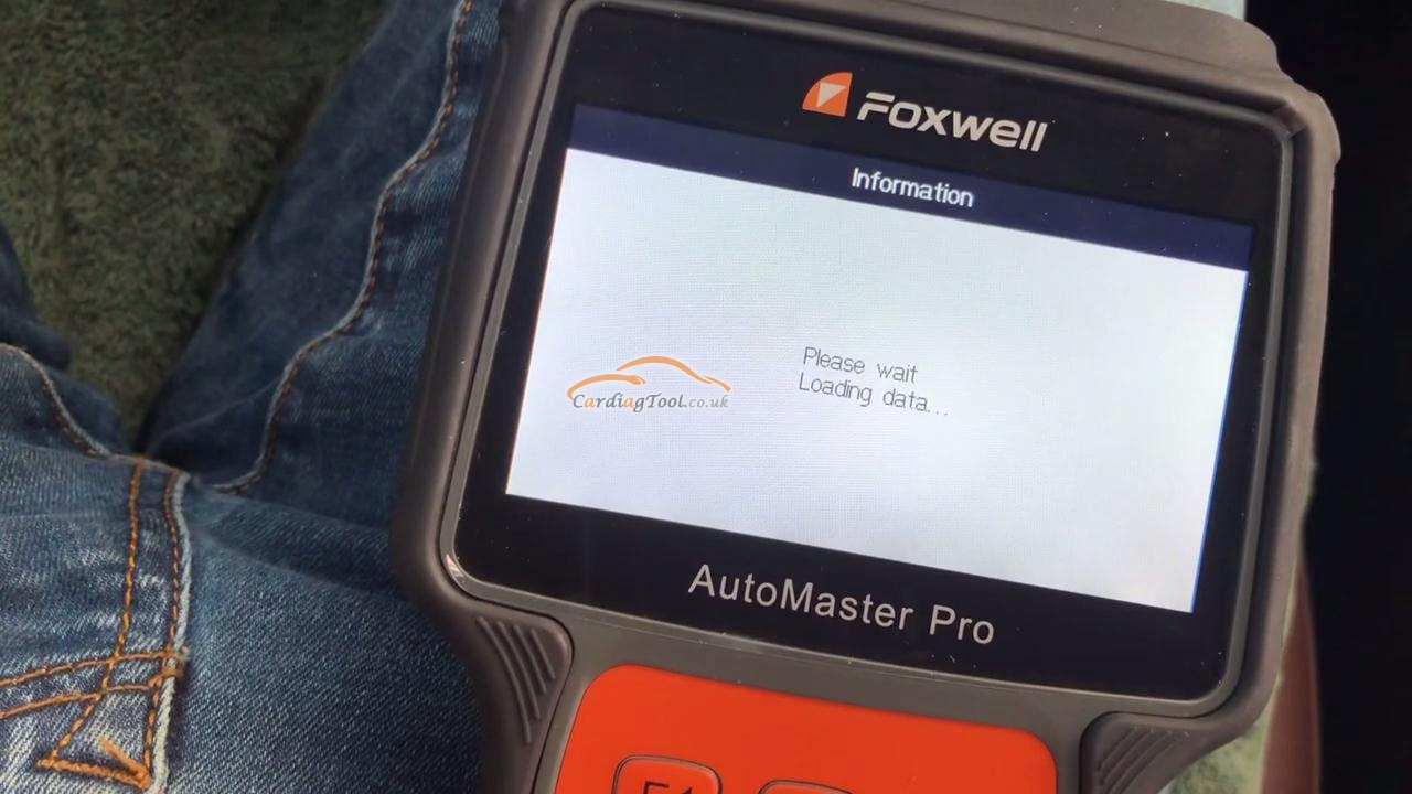foxwell nt680 pro-audi-a6-2011-oil-reset-13