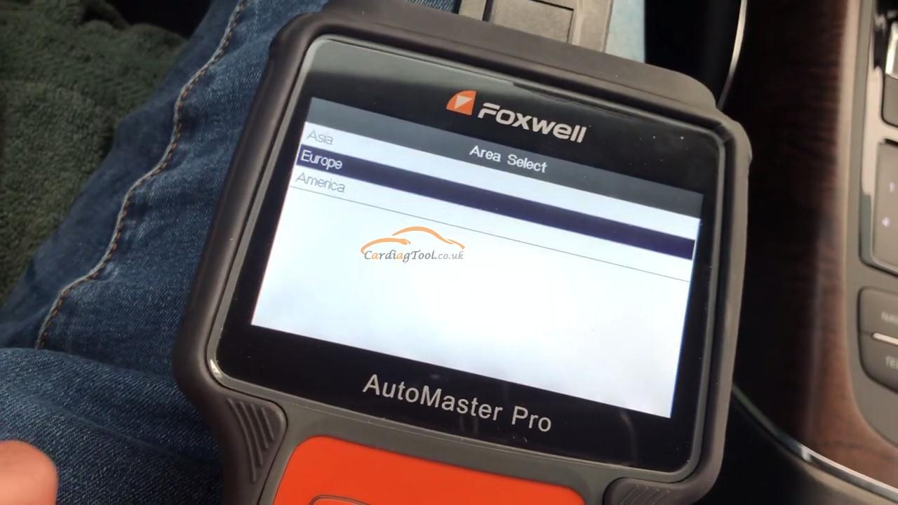 foxwell nt680 pro-audi-a6-2011-oil-reset-6