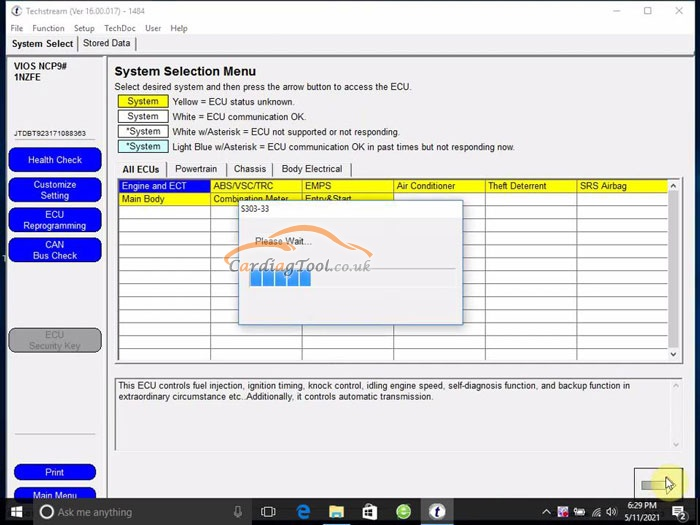 free-download-and-install-for-toyota-techstream-software-2